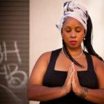 Final Pics Success in Meditation 007