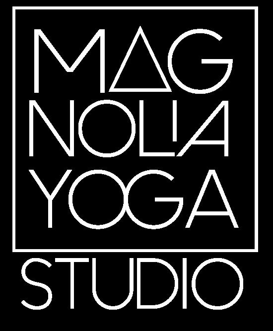 MAGNOLIA YOGA STUDIO