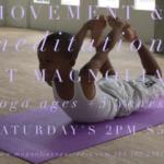 Youth Yoga (2)